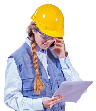 Buckler Electric Southern Maryland Electrician