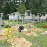 solar panel installation st marys county