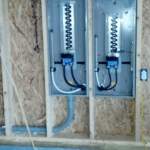 electric services in st marys county