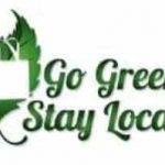 electrican-eco-friendly lexington park md