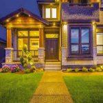 Residential lighting repair In Southern Maryland