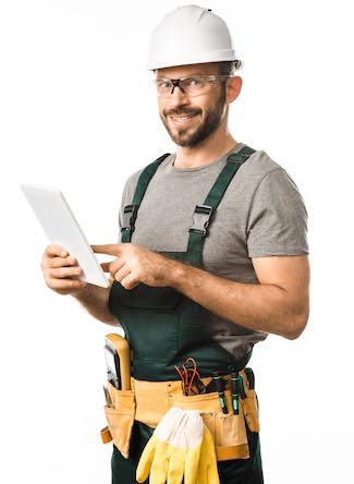 electrical services southern md