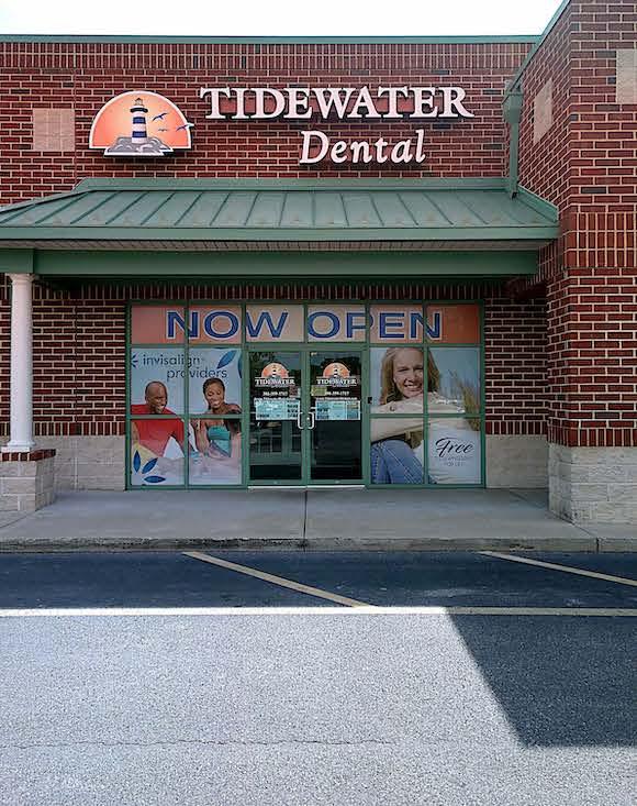 dental lighting -tidewater dental Charlotte hall MD_Page_1