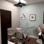dentist office lighting -tidewater dental Charlotte hall MD_Page_2